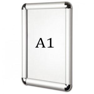 Рамка для постера А1