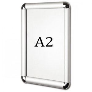 Рамка для постера А2